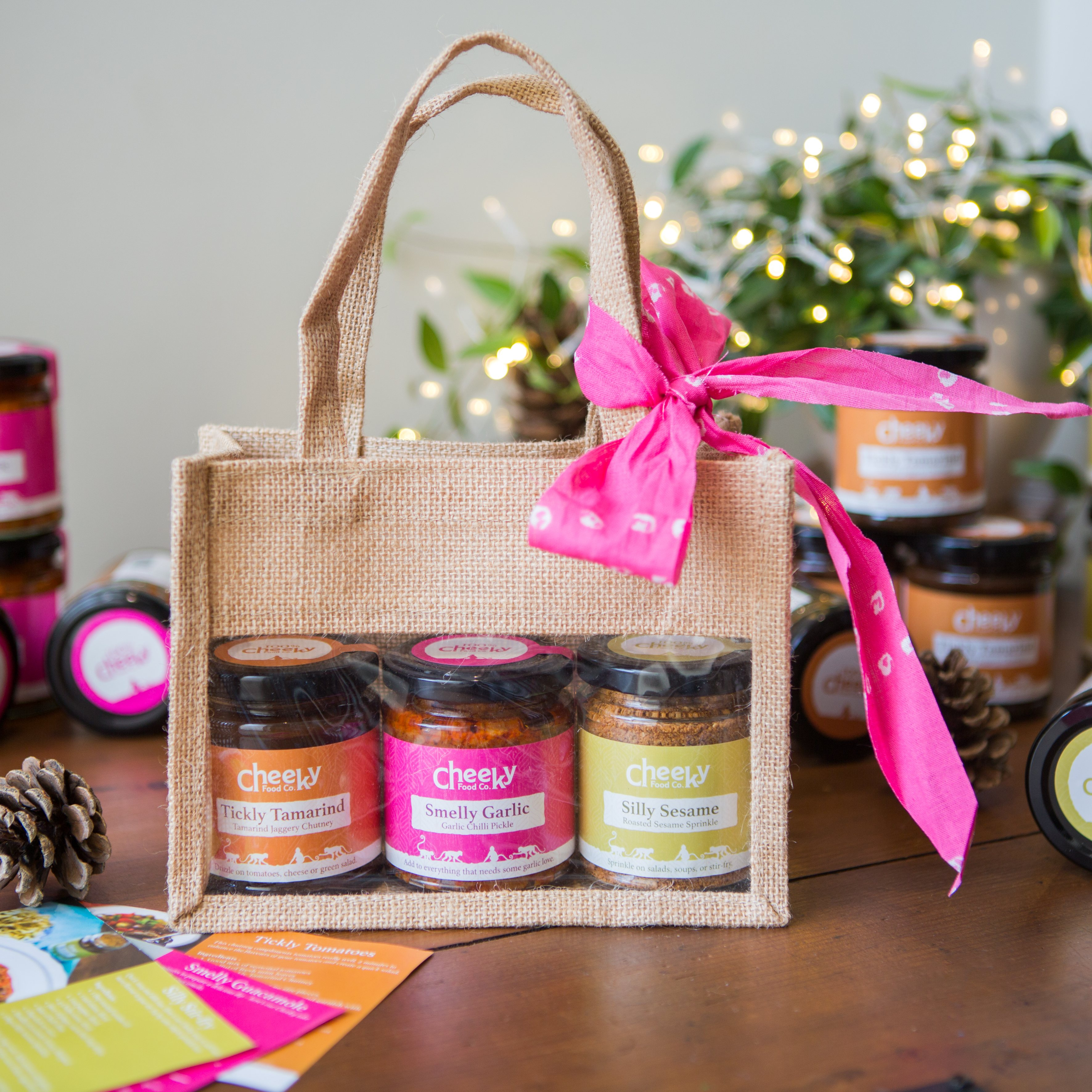 Gluten free vegan condiments gift set yumbles gluten free vegan condiments gift set negle Choice Image