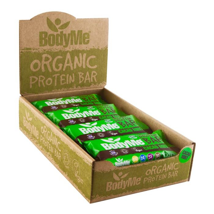 BodyMe-Organic-Vegan-Protein-Bar-Cacao-Mint-Box-Image-1-Plant-Based.jpg