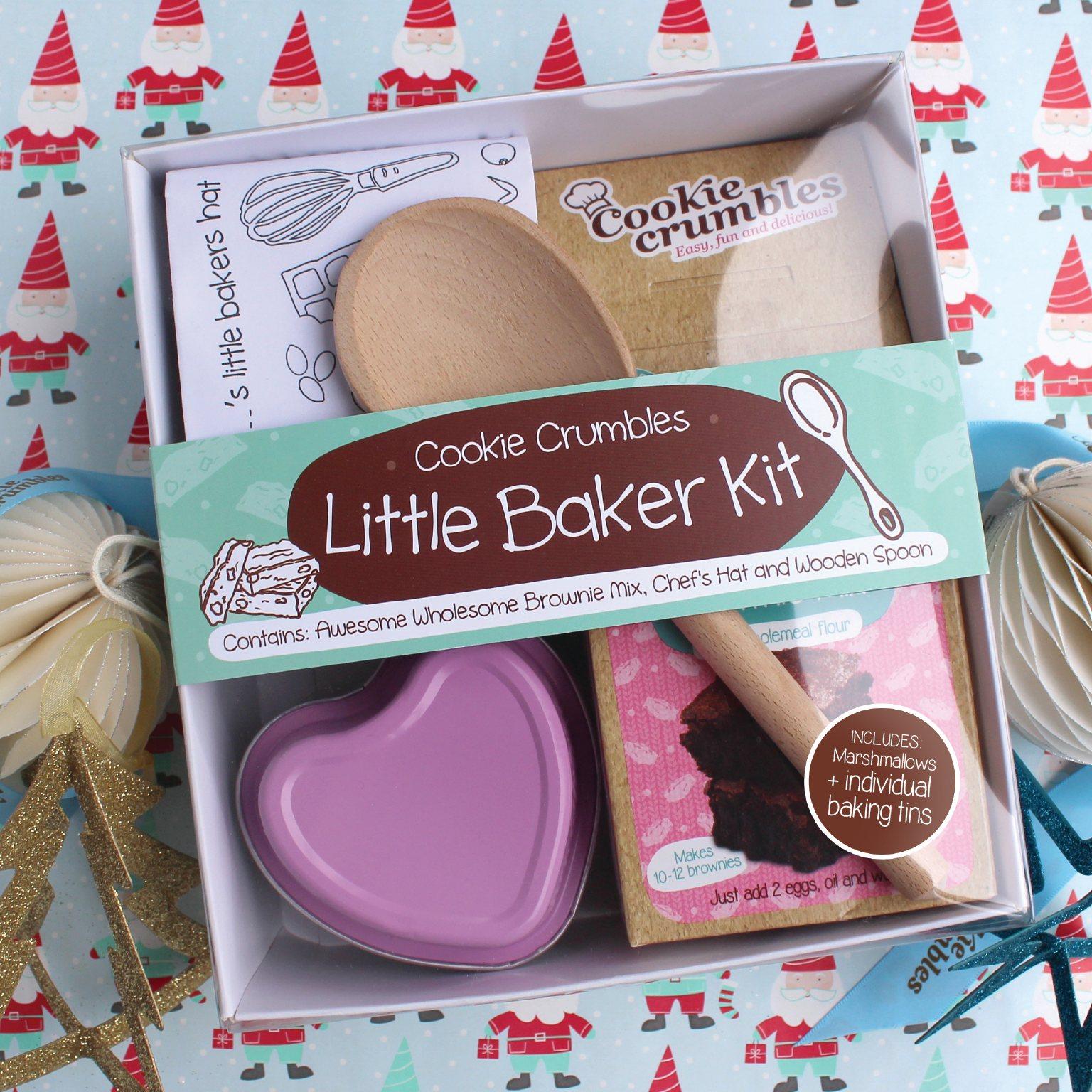 CC-XMAS-Brownie-Hi.jpg & Awesome Brownie Baking Mix Gift Set - Yumbles.com