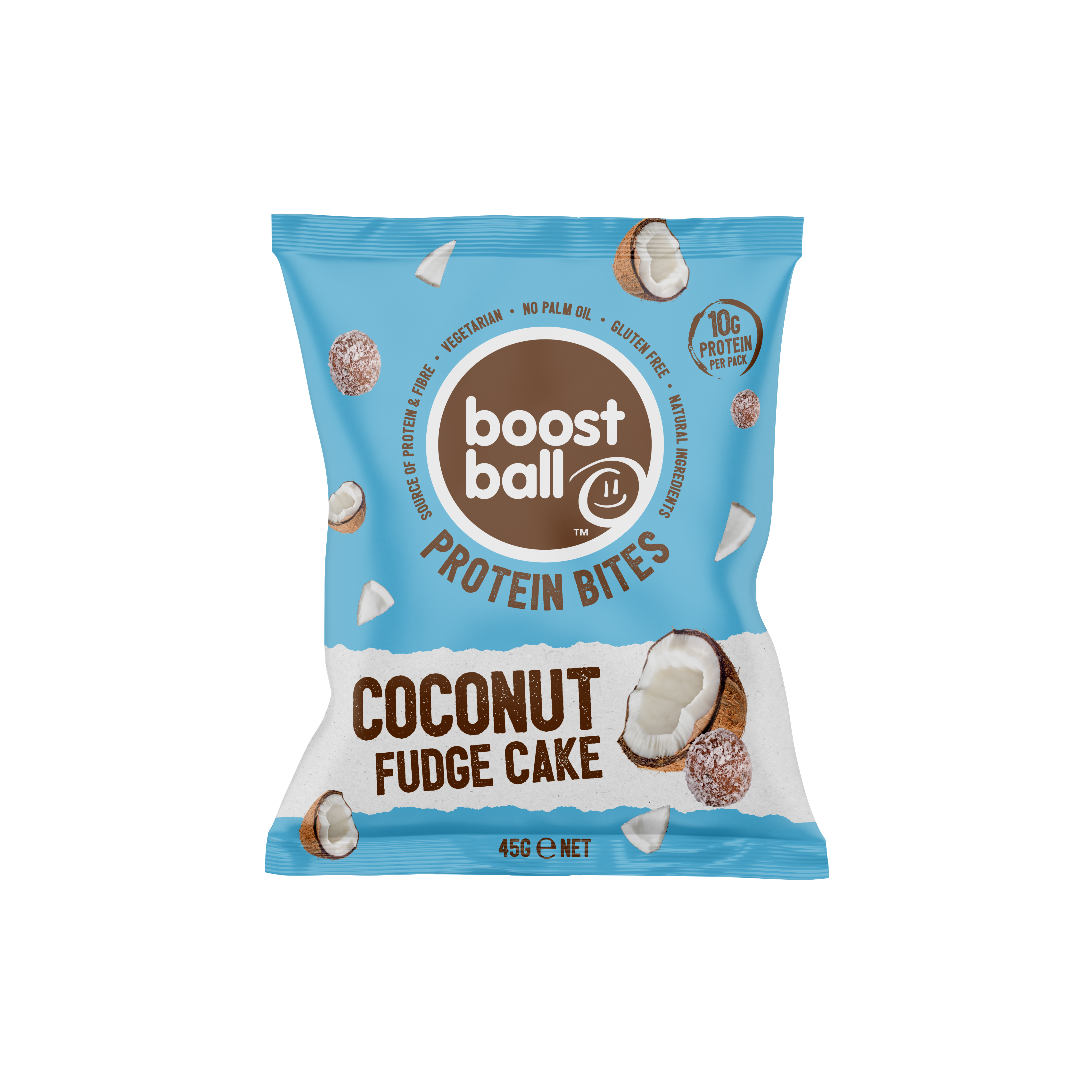 Protein Bites Taster Pack 12 Packs 4 Flavours Yumbles Com