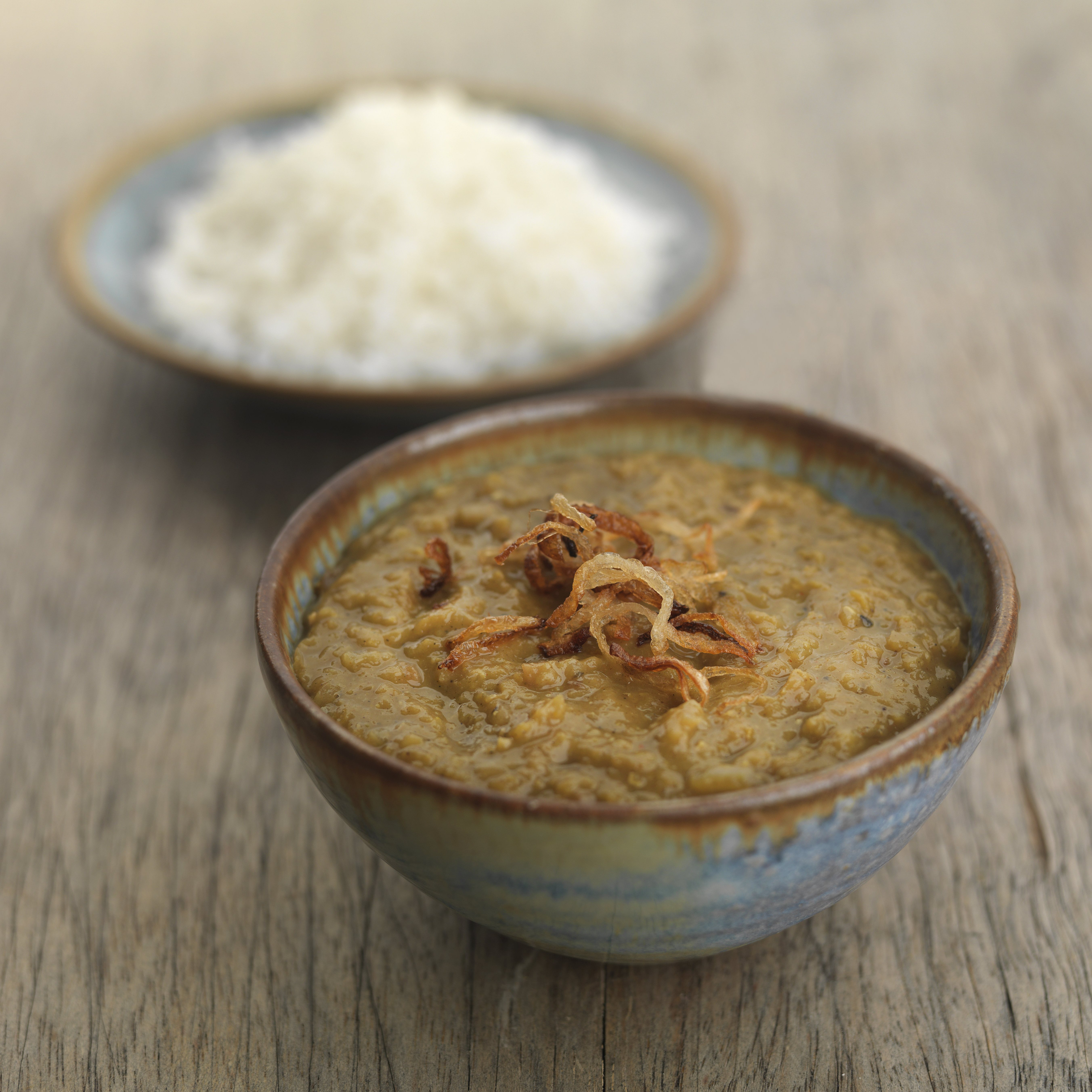 Your authentic punjabi vegetarian curry spice kit yumbles share to facebook share to pinterest share to twitter share to email share to more forumfinder Image collections