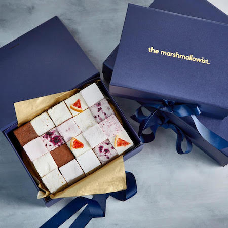 CONFECTIONERY GIFTS