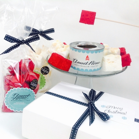GIFTS FOR SWEET LOVERS