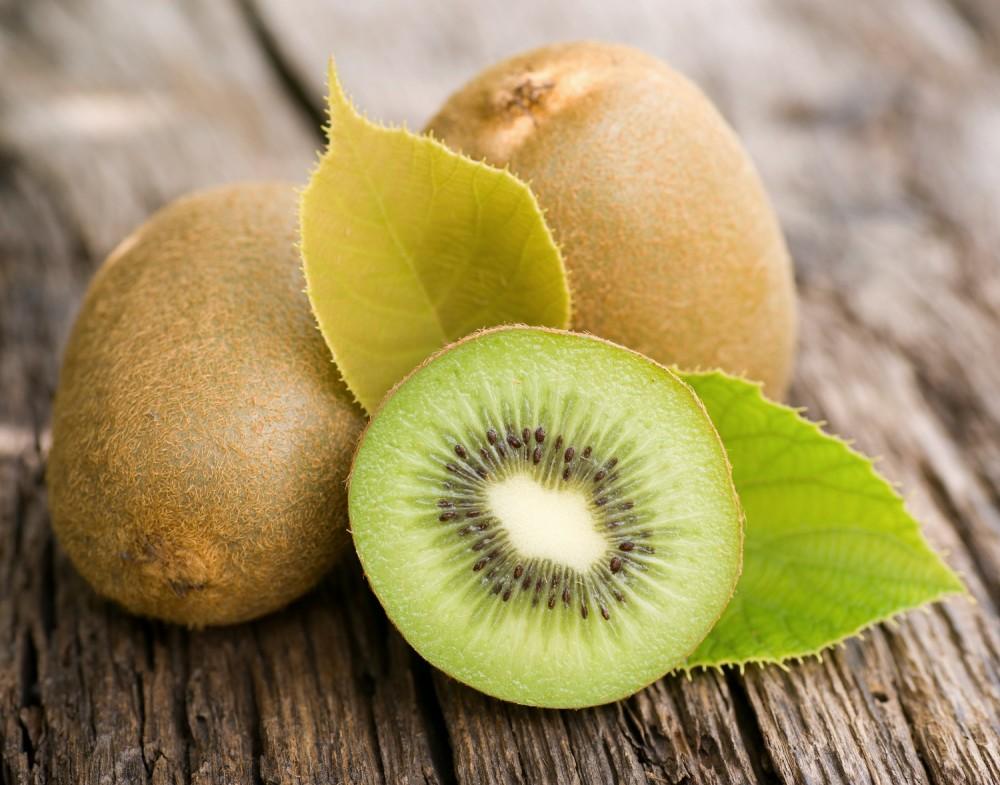 Kiwi: 5 Reasons to Love This Furry Fruit