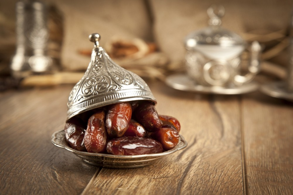 10 Different Ways To Use Dates