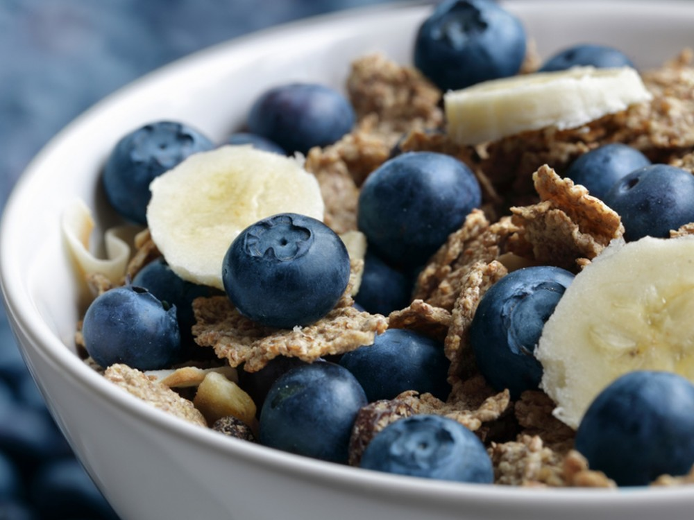 Is Your Breakfast Cereal Harming Your Health?