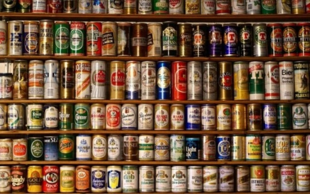 How to choose the perfect beer this Father's Day