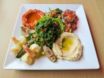 Best Food Combinations You've Ever Tried?