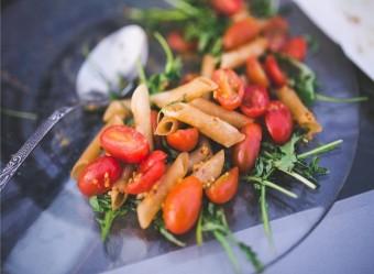 Going Vegetarian? 10 Things I Wish Everyone Knew