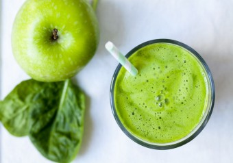 5 Life-Changing Benefits of Green Juice