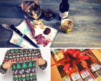 18 Best and Worst Christmas Gifts for Men
