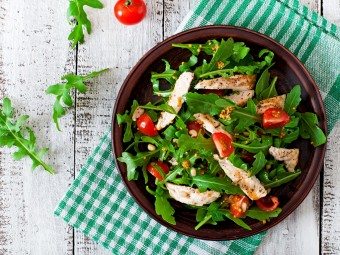 Diet Flagging? Get Back On Track with these 3 Top Tips