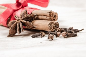 Three easy ways to boost using cinnamon