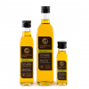 Cotswold Gold Dill Infused Rapeseed Oil