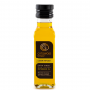 Cotswold Gold Lemon Infused Rapeseed Oil 100ml