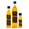 Cotswold Gold Smoked Rapeseed Oil