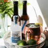 Cove Moscow Mule Cocktail Kit