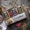 BBQ Hot Smoking Kit