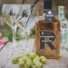 Raisthorpe Gooseberry Gin Liqueur 70cl