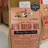 Beer Bread mix pack of 3 in Original, Chilli, Rosemary Garlic & Olive