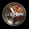 Starry Night Botanicals Gin Gift from Botanicos
