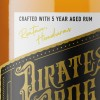 Pirate's Grog Pineapple Spiced Rum