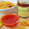 Sweet Chilli Ginger Sauce