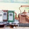 Ace Tea - Award Winning Breakfast Tea Set 3 x 15Bags