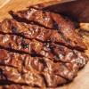 vegan plant based steak