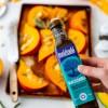 Pure Cold-Pressed Macadamia Oil