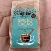Chai Hot Chocolate VG Mallows and Socks Letterbox Hygge/Snuggle Gift