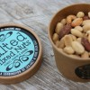 Salted Mixed Nuts