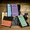 Coffee Lovers 6 pack Taster Gift Set