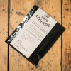 'Knickers & Gnomes' Decaffeinated Coffee