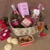 Tea & Bubbles Gift Hamper
