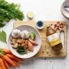 Purearth Vegan Broth Pack (8 Pack)