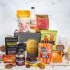 Luxury Gift Hamper - Gluten Free