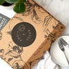 Positive Bakes gift box