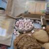 Chocolate Treats Box Hamper, Vegan And Gluten Free