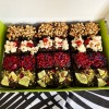 Vegan Brownies - Variety Box (Free From)