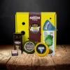 Classic Cheeseboard Selection Gift Box