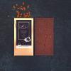 Botanical Handmade Milk Chocolate Selection Box