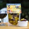 Olives Et Al - Rosemary & Garlic Olives