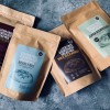4 Gluten Free Artisan Sourdough Bread Mixes - Gift Pack