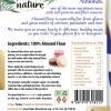 Almond Flour 250g Gluten Free