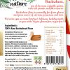 Raw Buckwheat Flour 350g Gluten Free