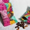 Crafty Cocoa Peanuts