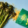 Nutritional Yeast Flakes - Immature Cheese Flavour | Gluten Free Vegan Nooch | Non GMO 100g