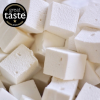 Deluxe Gift Box of 54 Marshmallows