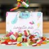 Sweetie Pie Pick n Mix